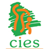 CIES - Salud Sexual - Salud Reproductiva
